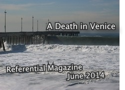 thumb_Cover-DeathInVenice-PD-Bmccarren_1024
