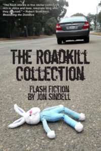 thumb_Roadkill-Cover-Final_1024